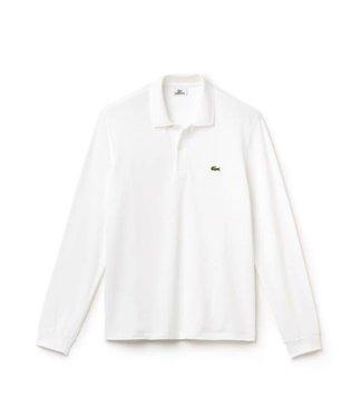Lacoste Lacoste Polo Sport Long Sleeve