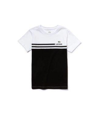 Lacoste Lacoste Tennis T-Shirt Boys