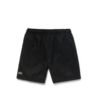 Lacoste Lacoste Tennis Short Boys