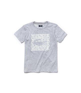 Lacoste Lacoste Shirt Print Boys