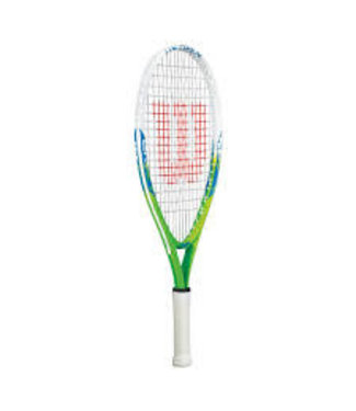 Wilson Wilson US Open Junior
