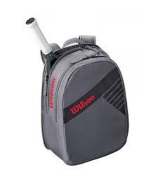 Wilson Wilson Backpack Junior