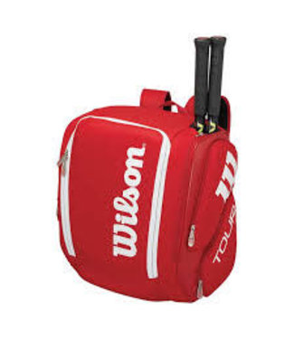 Wilson Wilson Tour V Backpack