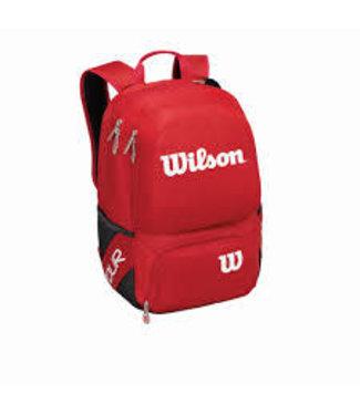 Wilson Wilson Tour V Backpack Medium