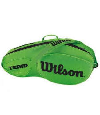 Wilson Wilson Team III 3-Pack