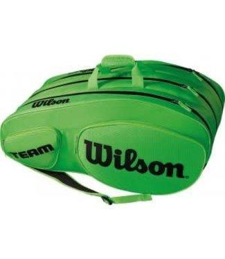 Wilson Wilson Team III 12 Pack