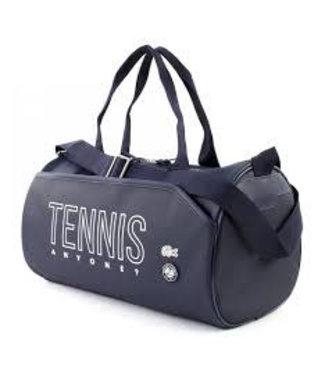 Lacoste Lacoste Roland Garros Bag