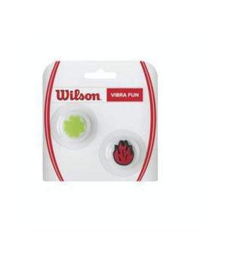 Wilson Wilson Vibra Fun Demper