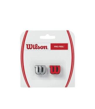 Wilson Wilson Pro Feel Demper