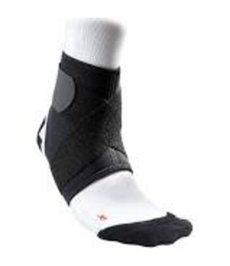 Mcdavid Mc David Ankle Sleeve Level 2