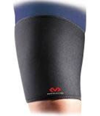 Mcdavid Mc David Thigh Sleeve Level 1