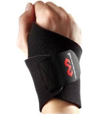 Mcdavid Mc David Wrist Support Level 1