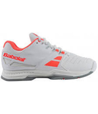 Babolat Babolat SFX All Court