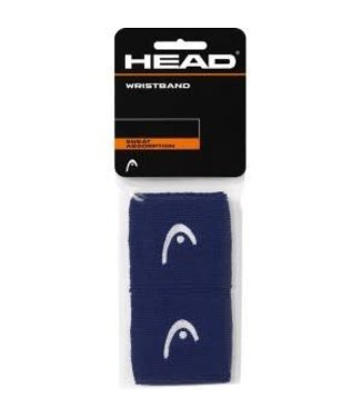 Head Head Polsbandjes  Small Blauw