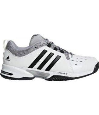 Adidas Adidas Barricade Wide