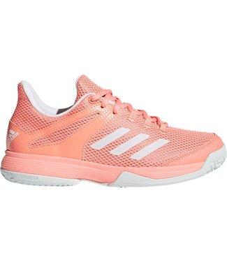Adidas Adidas Adizero Club Junior Oranje