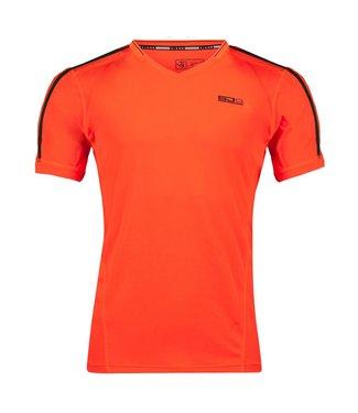 Sjeng Sports Sjeng Eddrick Oranje Junior