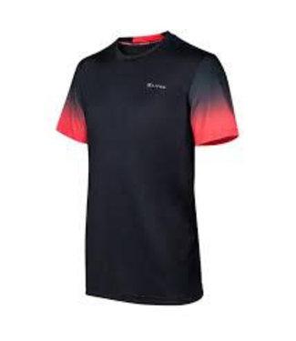 Sjeng Sports Sjeng Ballard T-Shirt Navy  Junior