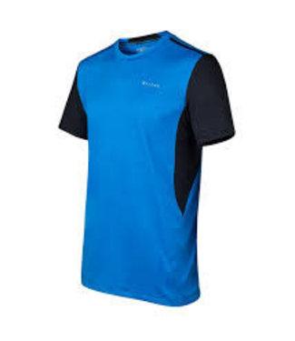 Sjeng Sports Sjeng Ballard T-Shirt Blauw Junior