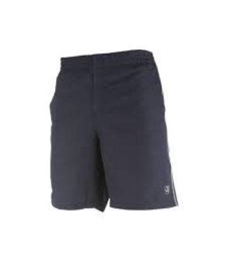 Sjeng Sports Sjeng Set Short Navy Junior