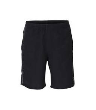 Sjeng Sports Sjeng Set Short Zwart Junior