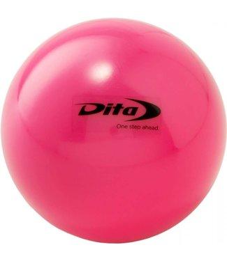 Dita Dita Hockeybal Roze