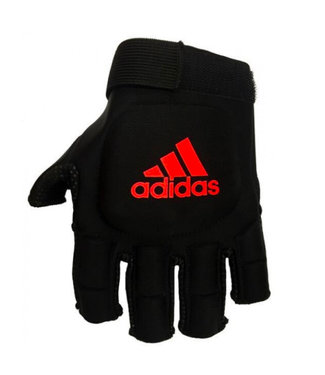 Adidas OD Glove