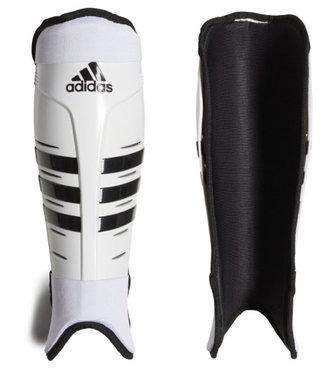 Adidas Adidas Hockey SG