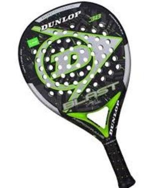 Dunlop Dunlop Blast Junior