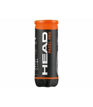 Head Head Padel Pro