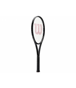 Wilson Wilson Pro Staff 97L Countervail
