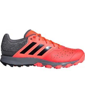 Adidas Adidas Flexcloud Rood