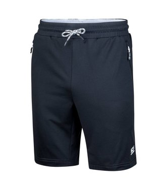 Sjeng Sports Sjeng Clark Short Black