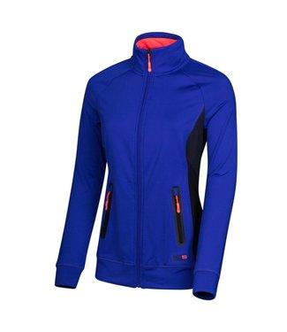 Sjeng Sports Sjeng Ghissaine Jacket
