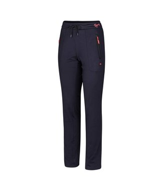 Sjeng Sports Sjeng Pharisha Pant Antraciet