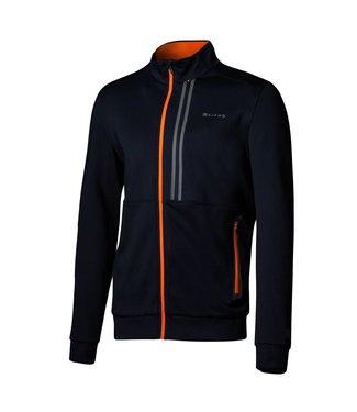 Sjeng Sports Sjeng Lowen Jacket Navy