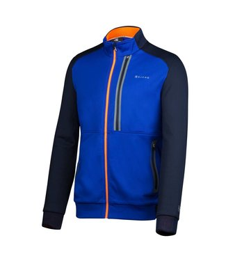 Sjeng Sports Sjeng Lowen Jacket