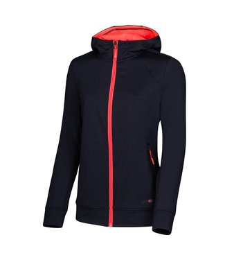 Sjeng Sports Sjeng Gabalai Plus Hoody