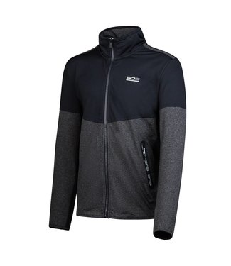 Sjeng Sports Sjeng Lennon Jacket