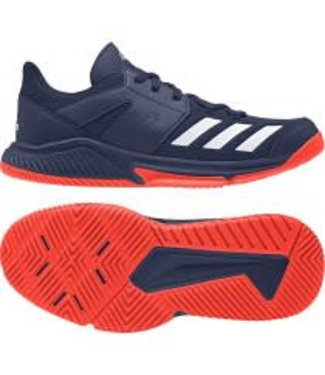 Adidas Adidas Essence Senior Indoor Hockeyschoenen