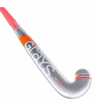 Grays Grays GX 2500 Pink Junior