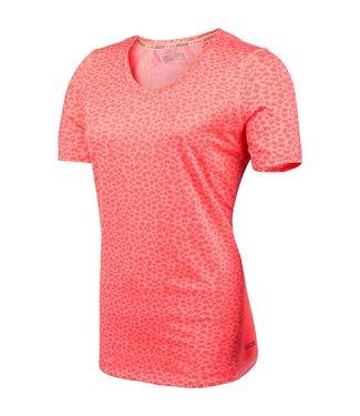 Sjeng Sports Sjeng Estelle Plus Pink