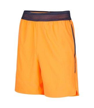 Sjeng Sports Sjeng Cayson Short Oranje