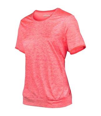Sjeng Sports Sjeng Pantana Plus Tee Pink