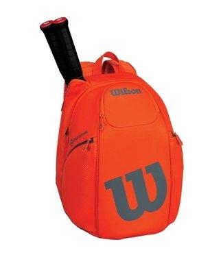 Wilson Vancouver Backpack Oranje