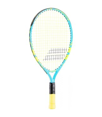 Babolat Babolat Ball Fighter 21