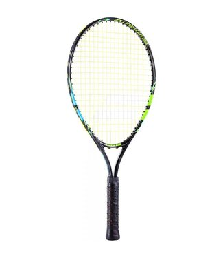 Babolat Babolat Ball Fighter 23
