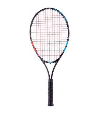 Babolat Babolat Ball Fighter 25