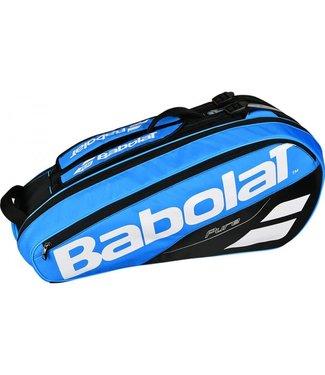 Babolat Babolat Pure Drive Racketholder 6X