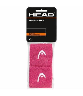 Head Head Polsbandjes Roze